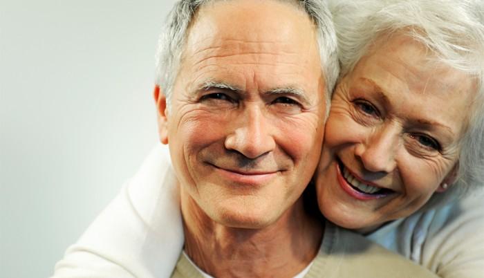 Financial Planning For Seniors